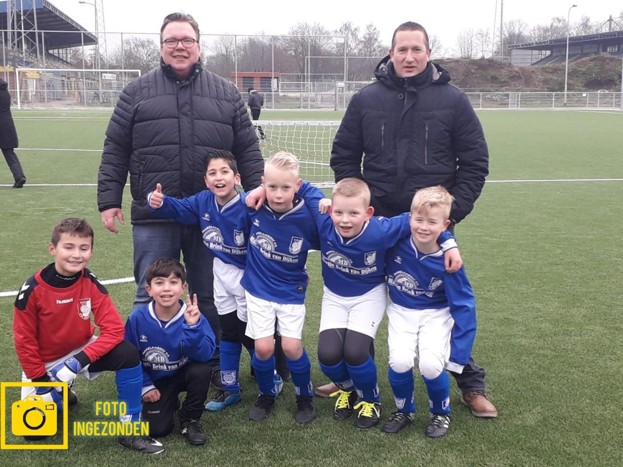 https://www.ditisroden.nl/afbeeldingen/1544960936Photo_1544960900425.jpg